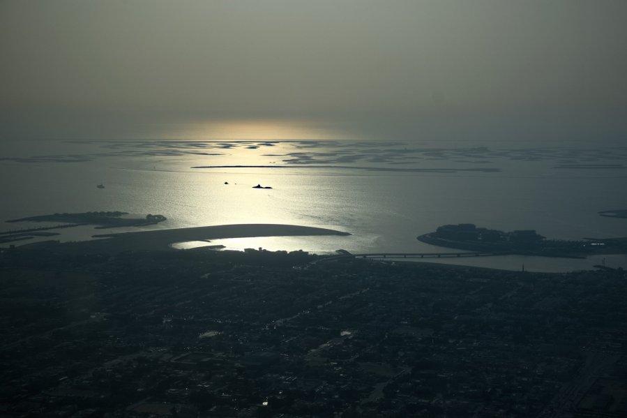 Dubai (12)