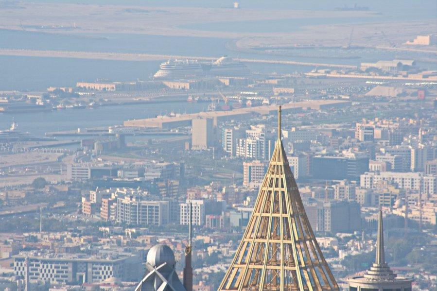 Dubai (14)