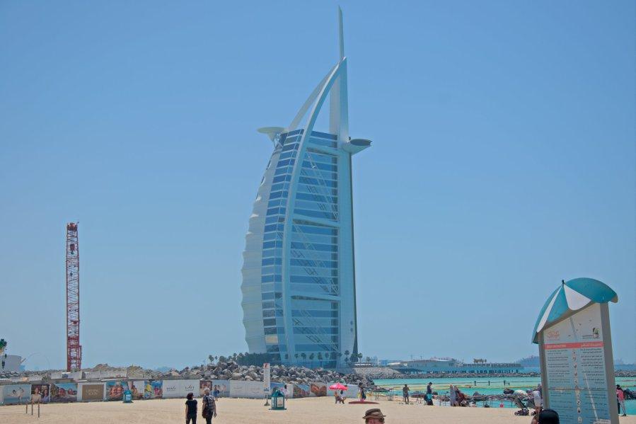 Dubai (24)