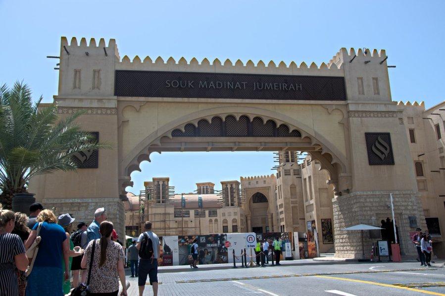 Dubai (26)