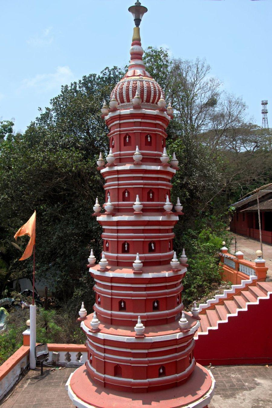 Goa (6)