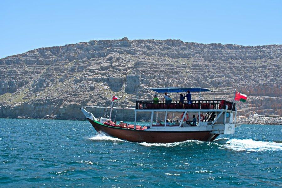 Khasab (2)