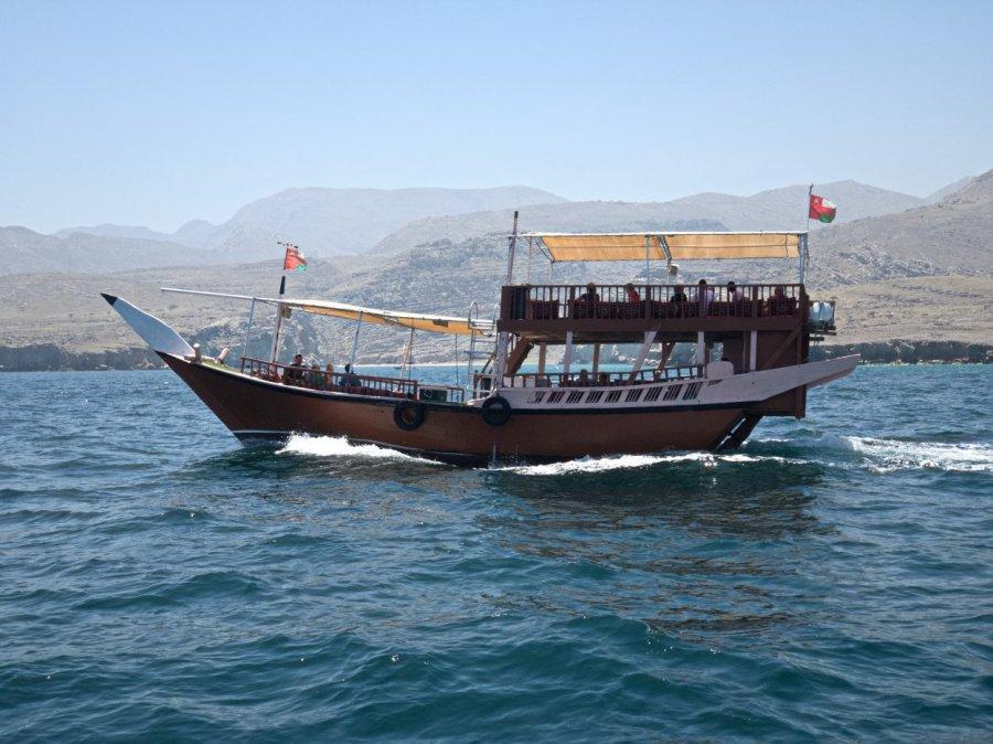 Khasab (9)