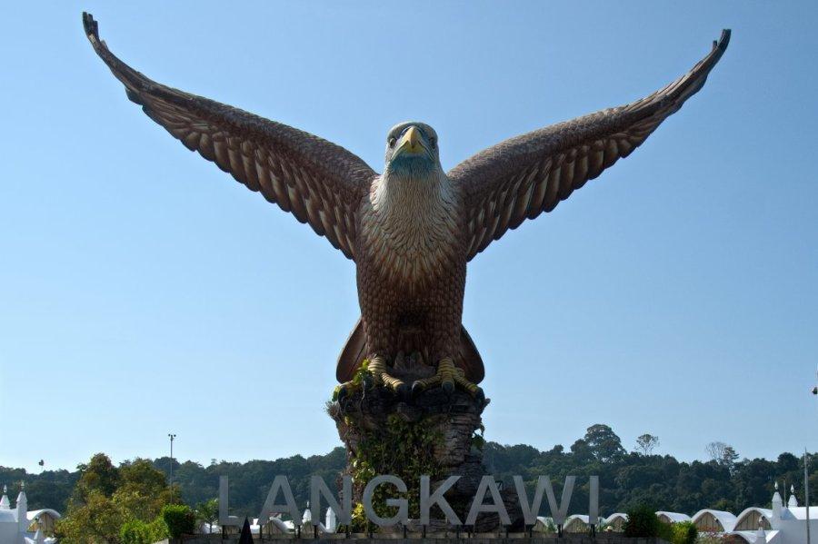 Langkawi (15)