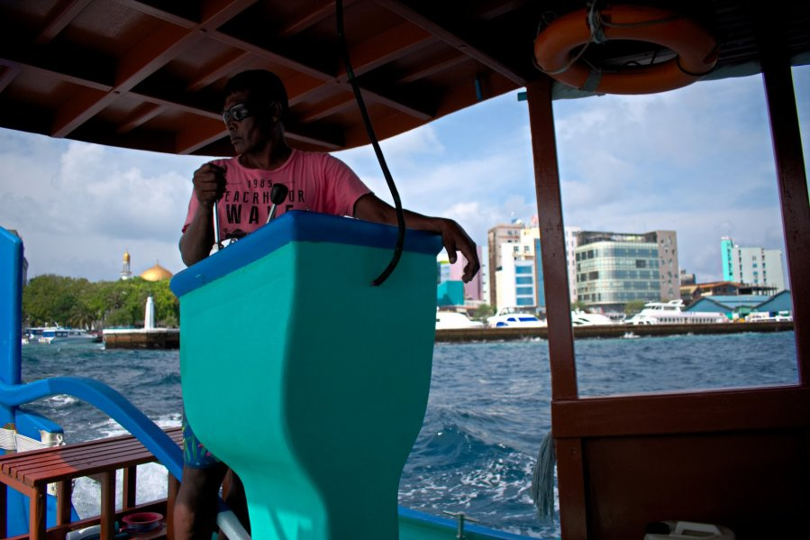 Malediven (5)