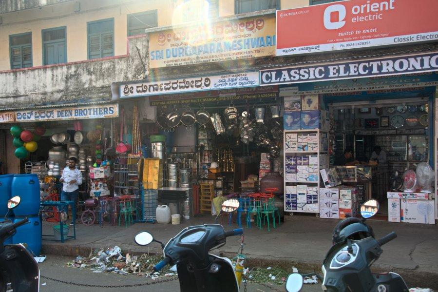 Mangalore (1)