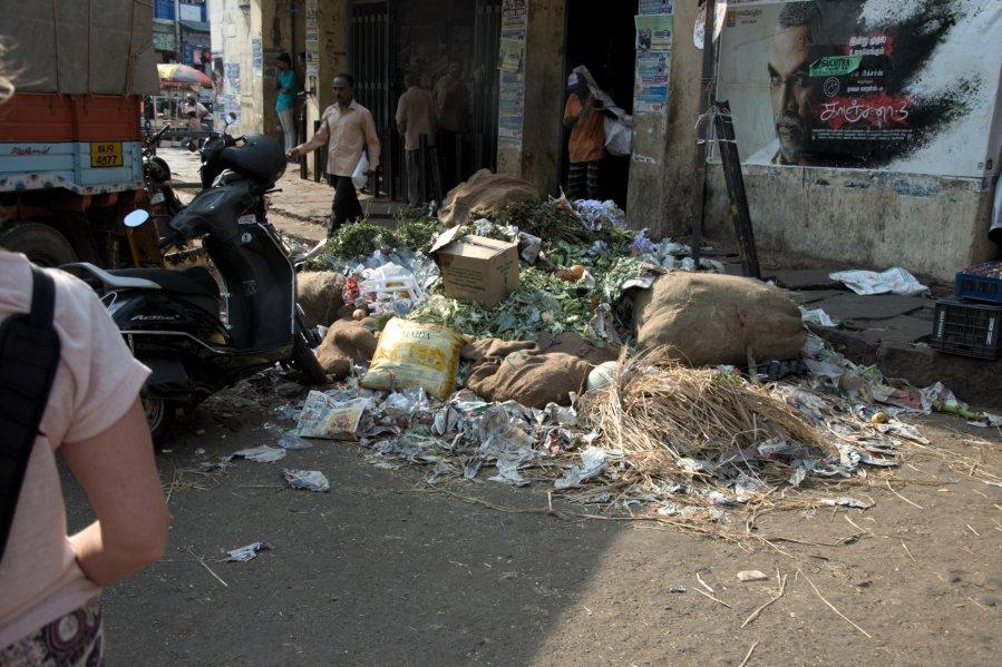 Mangalore (2)