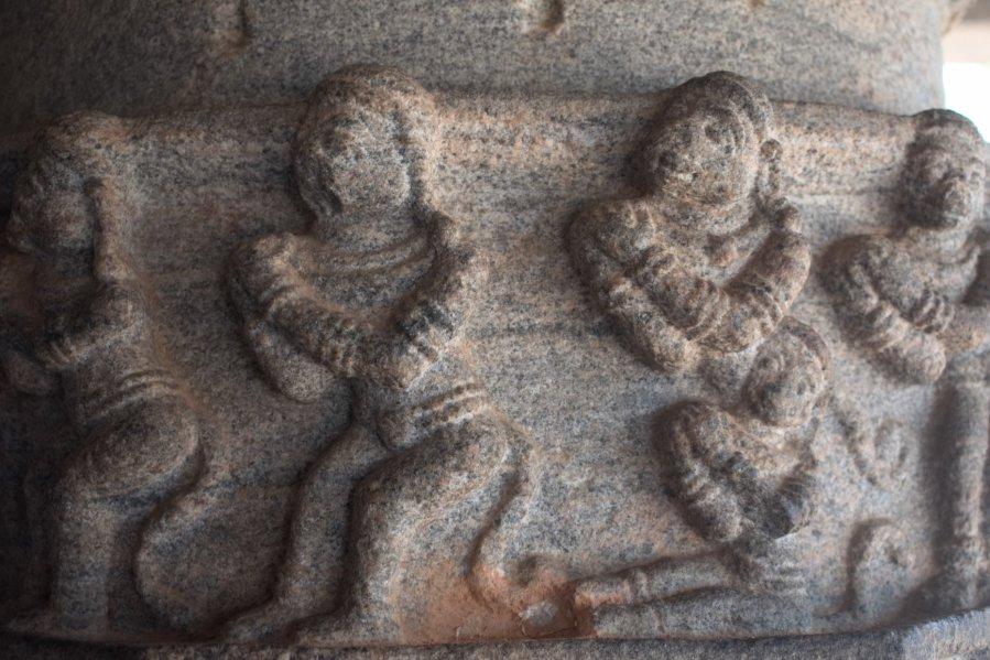 Mangalore (26)