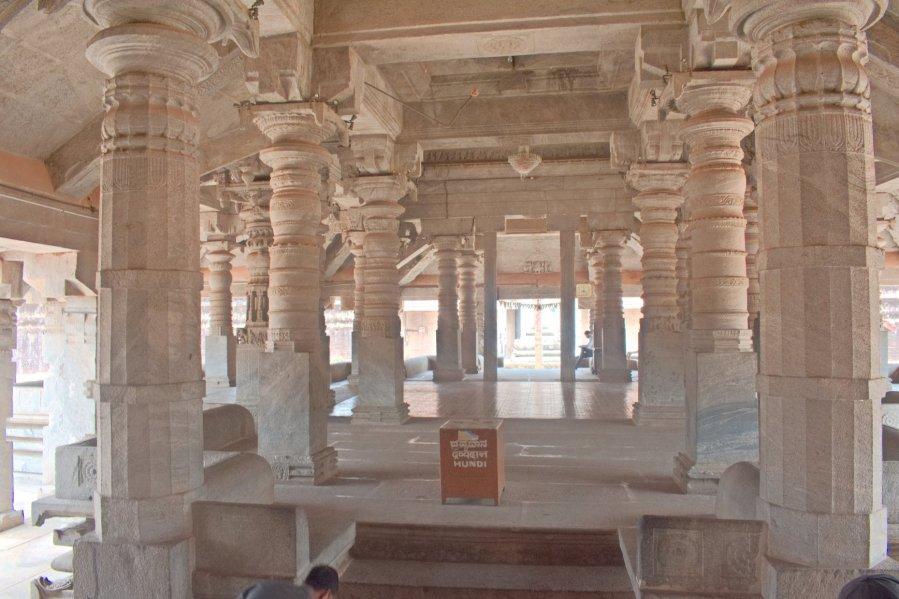 Mangalore (28)