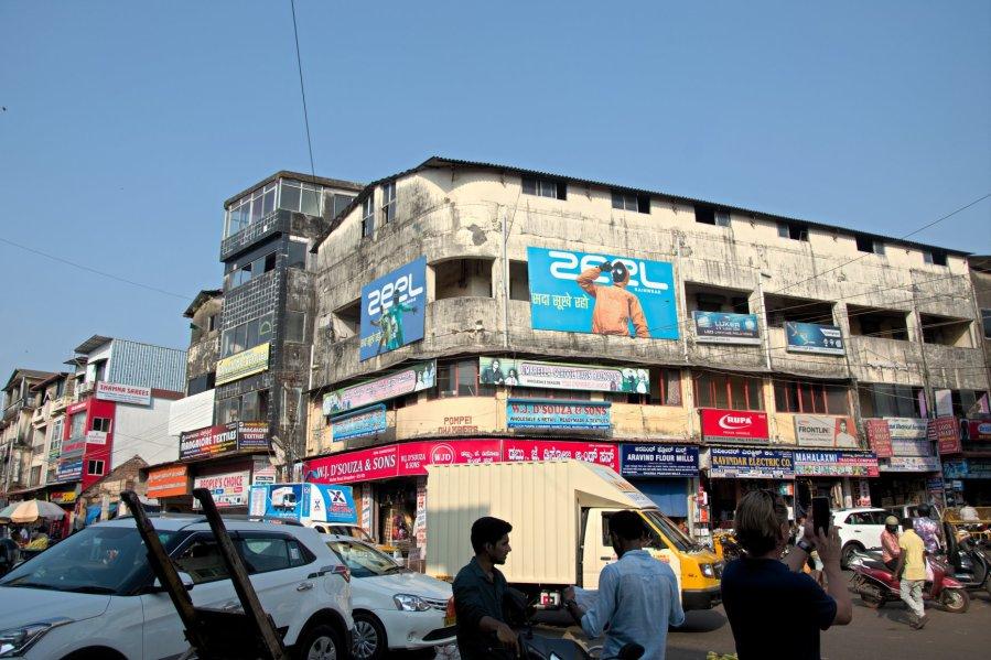 Mangalore (4)