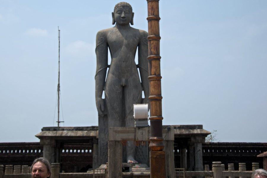 Mangalore (8)