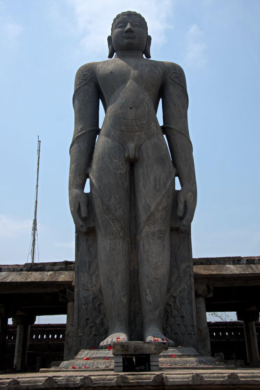 Mangalore (9)