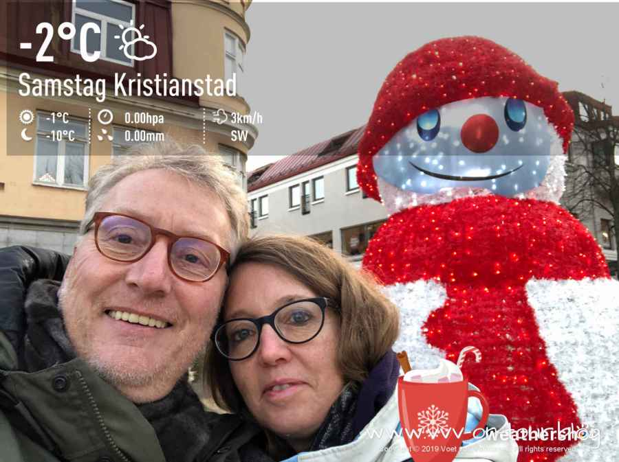 2019 Sylvester Schweden-20